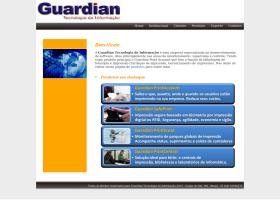 guardian.inf.br