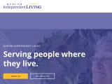 guelphindependentliving.org