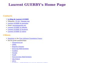 guerby.org