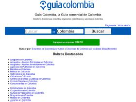 guiacolombia.com.co