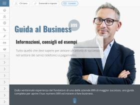 guidaalbusiness899.com