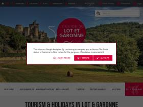 guide-du-lot-et-garonne.com