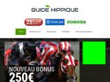 guide-hippique.com