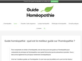 guide-homeopathie.net