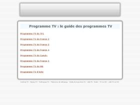 guide-programme-tv.org