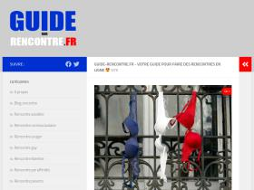 guide-rencontre.fr