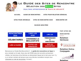 guide-site-rencontre.fr