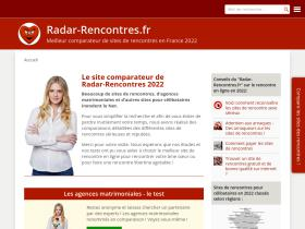 guide-sites-rencontres.fr