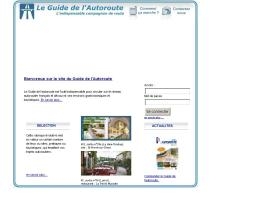 guide.autoroutes-trafic.fr