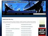 guidecomm.net