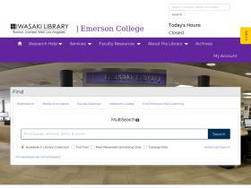 guides.library.emerson.edu