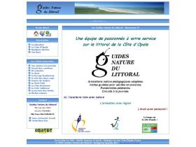 guidesnature.free.fr