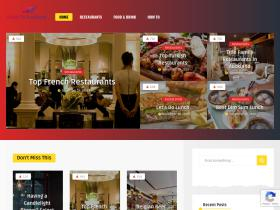 guidetoauckland.co.nz