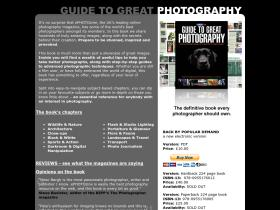guidetogreatphotography.co.uk