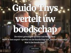guidothys.nl