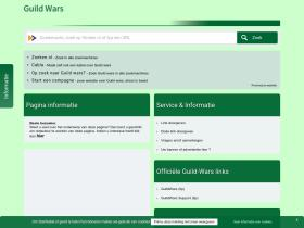 guild-wars.startkabel.nl