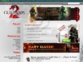 guild-wars2.com.pl