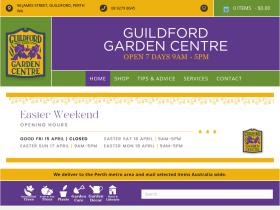 guildfordgardencentre.com.au