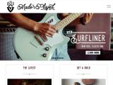 guildguitars.com