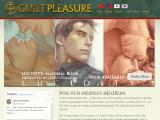 guiltpleasure.com