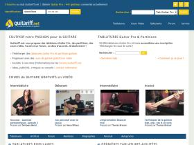 guitariff.net