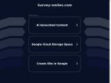 guitarrepairsbirmingham.co.uk