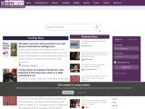guitarsiam.com