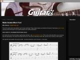 guitarz.blogspot.co.uk