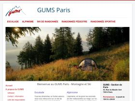 gumsparis.asso.fr