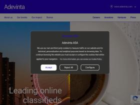 gumtree.pl