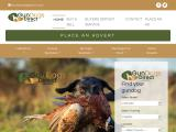 gundogsdirect.co.uk