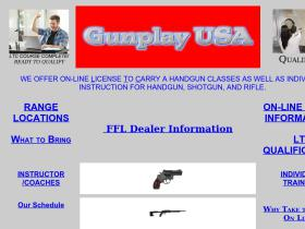 gunplay.us