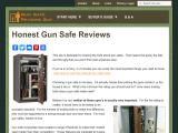 gunsafereviewsguy.com