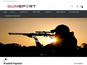 gunsport.it
