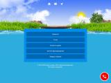 gurzuf-fishing.com