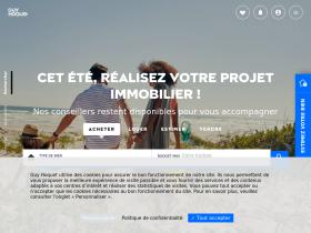 guy-hoquet.com