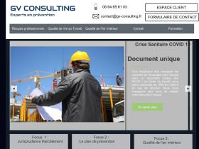 gv-consulting.fr