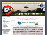 gvfalchetto.it