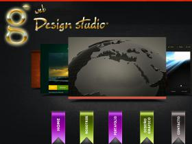 gwebstudio.com.mx