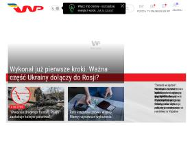 gwiazdy.pl.pinger.pl