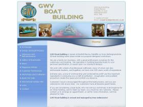 gwvboats.co.uk