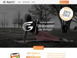 gymnasticbodies.com