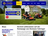 h-fehringer.at