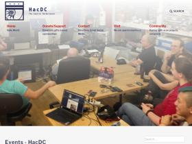hacdc.org
