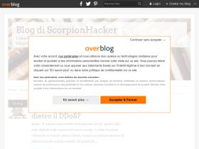 hackeritalia.over-blog.it