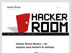 hackerroom.mx