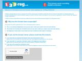 hackettsconnect.com