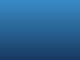 Hackintosh download Analytics - Market Share Stats & Traffic