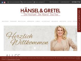 haenselundgretel.at