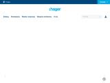 hager.pl